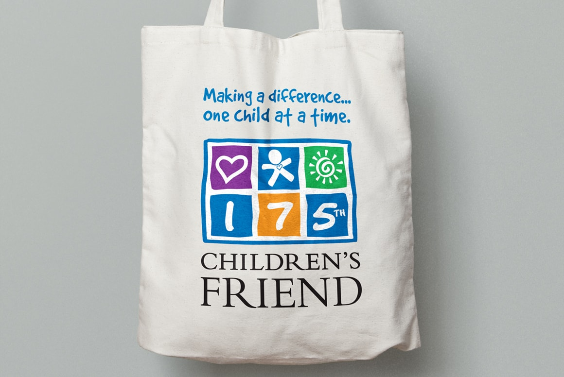 Children's Friend