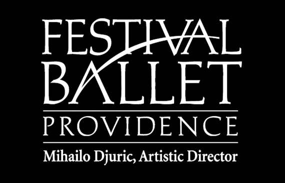 Festival Ballet Providence