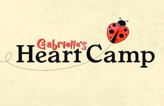 Gabrielle's Heart Camp