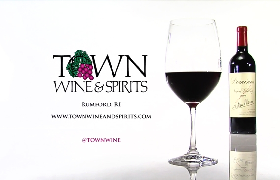 Town-Wine