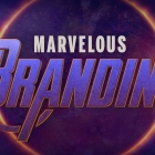 Of Brands and Marvel-ous Brand Commitment